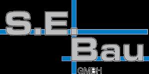 S.E. Bau Berlin-Glienicke